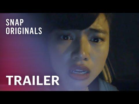Dead of Night | Trailer | Snap Originals