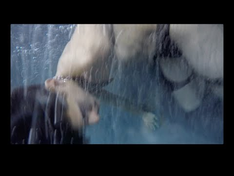 Arca - Vanity (Official Video)