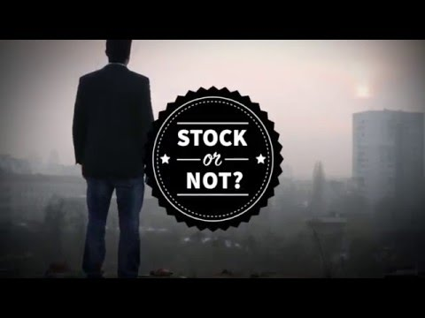 Stock or Not: Can you tell the difference between stock footage and Hollywood footage?