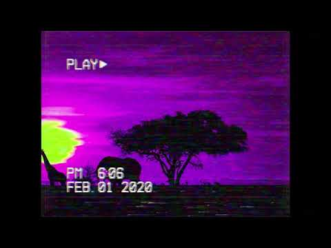 AFRICA ~ デジタルプラザ