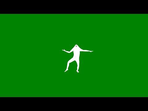 栗コーダーカルテットMV「サウスポー」Kuricorder Quartet / SOUTHPAW