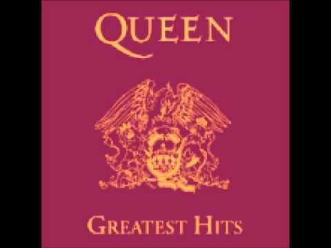 8-Bit Queen - Greatest Hits