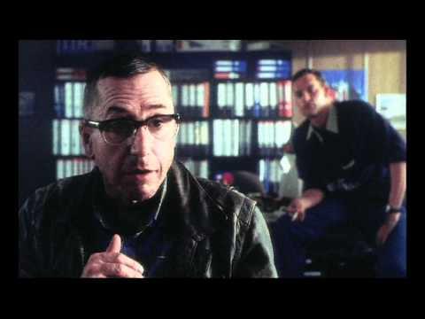 Bang Boom Bang - Trailer (Deutsch)