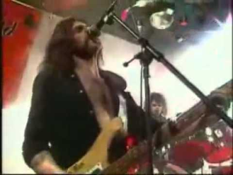 Motorhead-Ace Of Spades(Orchestral Version)