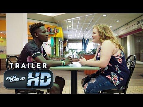 JASPER MALL | Official HD Trailer (2020) | DOCUMENTARY | Film Threat Trailers