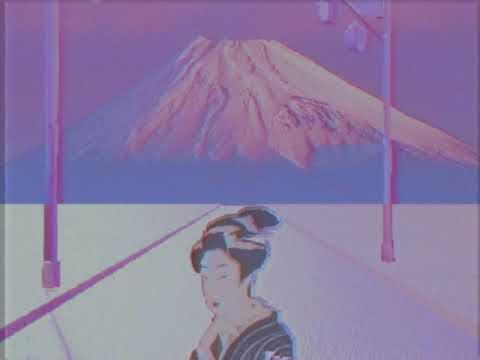 Stardazer - Fujiyama