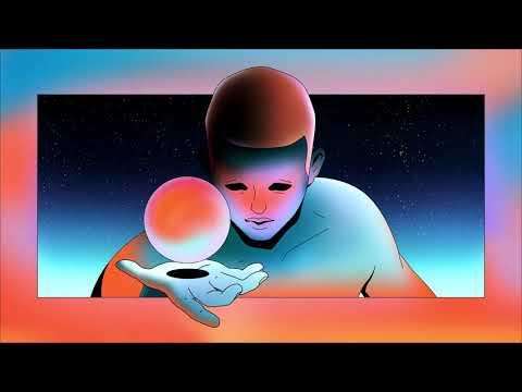 Jesper Ryom - Nights