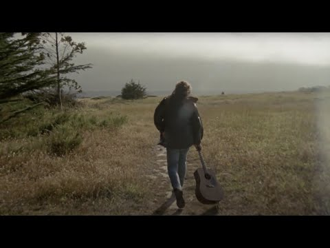 The War On Drugs - Living Proof [Official Video]