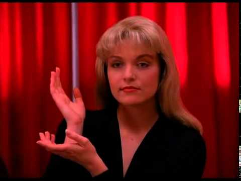 Laura Palmer I'll See You In 25 Years