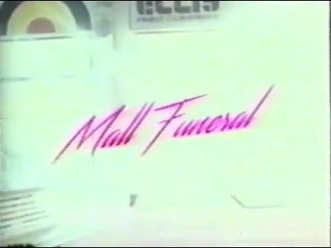 Mall Funeral - Everything Must Go!!! - Vol. 1