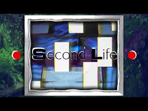 Fire Toolz - Screamography / Second Life