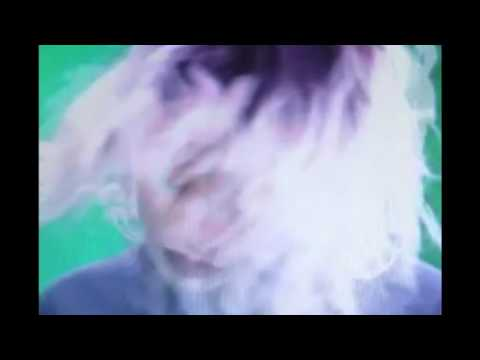 CRYSTAL CASTLES - CHAR – official