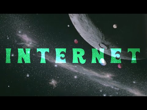 The Old Web and Decentralization of The Future Internet.