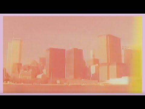 CASTLEBEAT - Town (Music Video)
