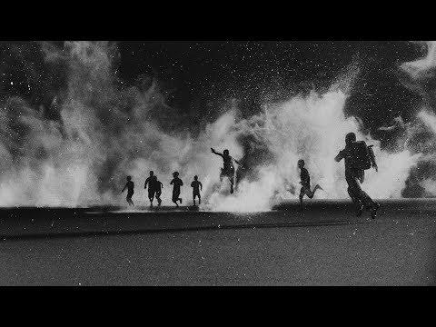 Thom Yorke - Last I Heard (…He Was Circling The Drain)