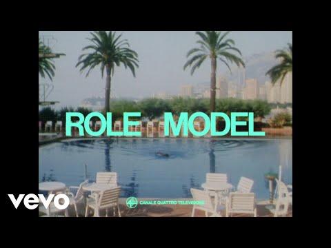Phoenix - Role Model