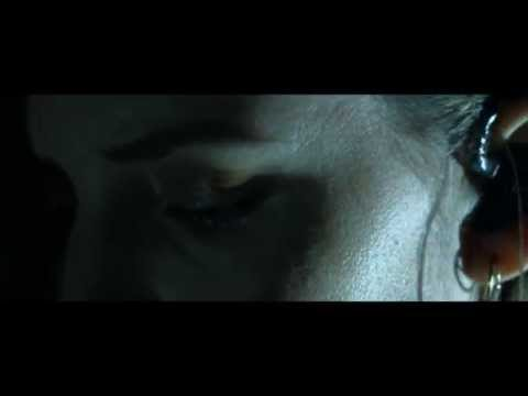 Drake - Hold On, We're Going Home (Lykke Li Cover)