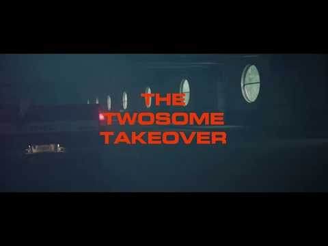 Fever Ray - The Twosome Takeover - Plunge Part 4