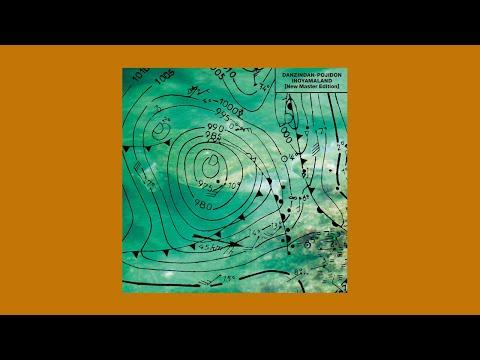イノヤマランド Inoyama Land - Danzindan Pojidon (AMBIENT)