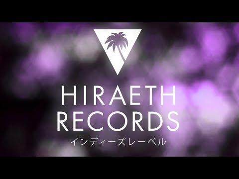 HR003: Zer0 れい - Hellveterra