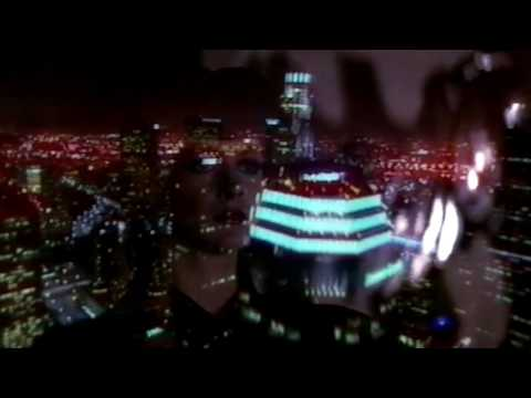 Program Decay (VHS Bootleg) [cyberpunk tears]
