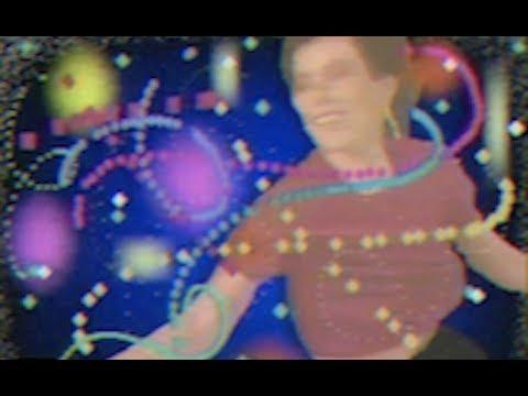 CASTLEBEAT - I Follow (Music Video)