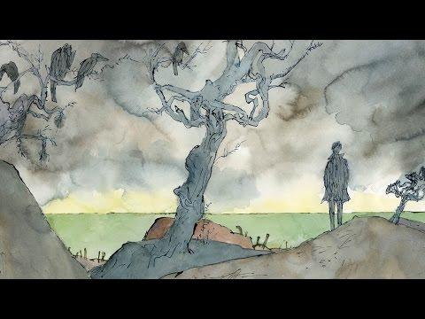 James Blake - Radio Silence (Official Audio)
