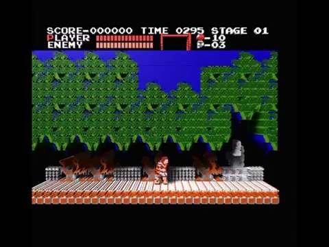 3DNes Emulator - Beta Release