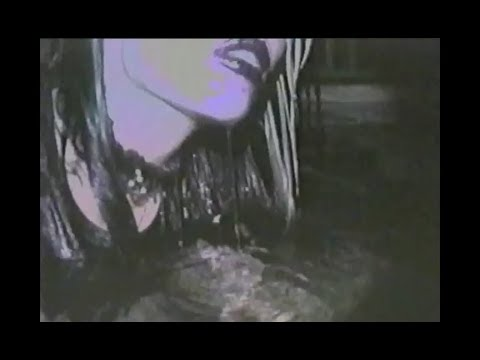 Alice Glass - Forgiveness (Official Video)