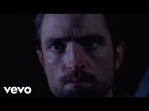 Oneohtrix Point Never - The Pure and the Damned (Official Video) ft. Iggy Pop