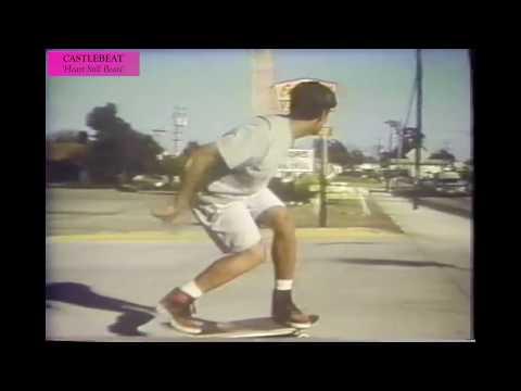 CASTLEBEAT - Heart Still Beats (Music Video)