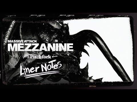 Explore Massive Attack's Mezzanine (in 5 Minutes)
