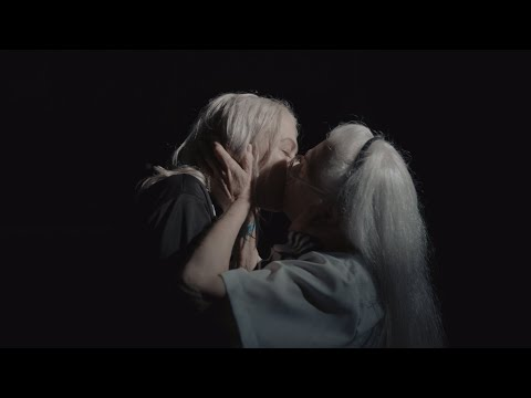 Phoebe Bridgers - I Know the End (Official Video)