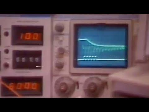 CASTLEBEAT - Research (Music Video)