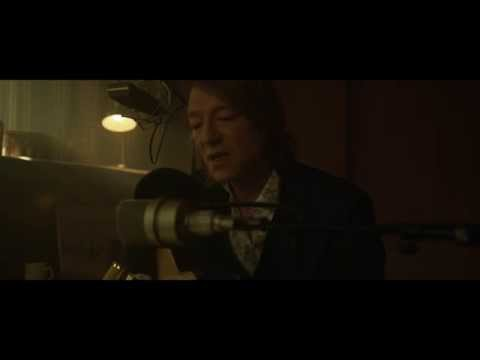 Jochen Distelmeyer - Toxic (Live)