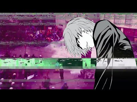 """""""Evolve"""" ■ └ hypermodern music mix ┐"""