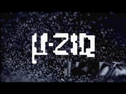 µ-Ziq - Slade Treacher [2021]
