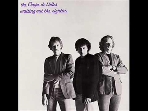 The Coupe De Villes - 2 - 1967 (John Carpenter, Nick Castle, Tommy Lee Wallace)
