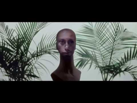 Preoccupations - Bunker Buster (Official Video)