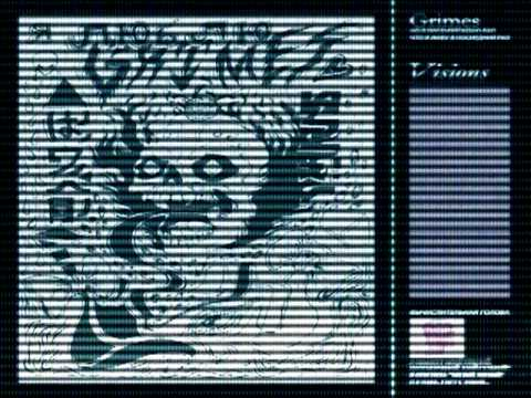 (8-Bit) Grimes - Genesis