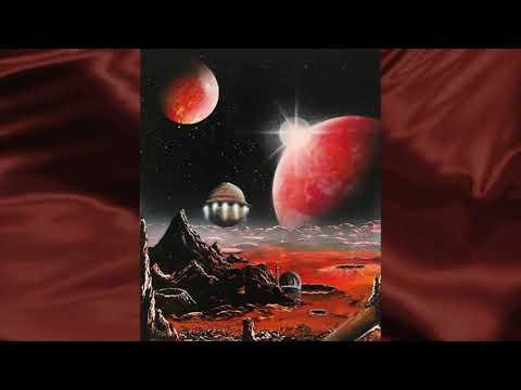 Project Lazarus - K29 [Sovietwave]