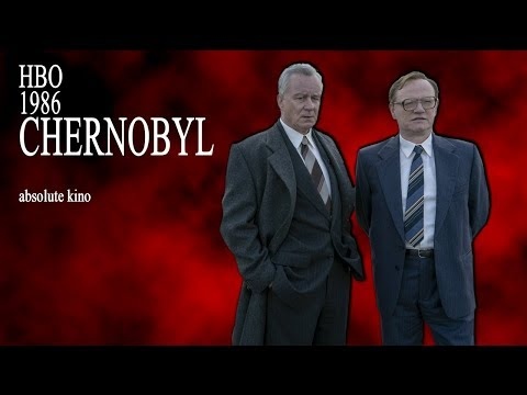 Neon Genesis Chernobyl: A Cruel Liquidator's Fate