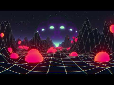 C.O.W. 牛 - Circe [feat. Kid Simius]