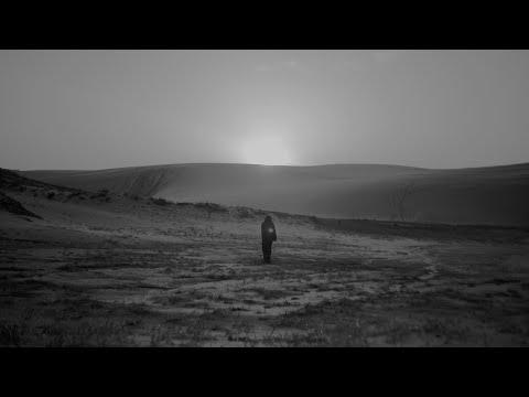 Masayoshi Fujita - Morocco (Official Music Video)