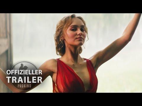 DIE TÄNZERIN | Offizieller HD Trailer | Deutsch German | Jetzt auf Blu-ray, DVD und VoD