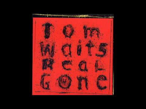 Tom Waits - Chick A Boom