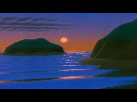 Software - Island Sunrise (Music Video)