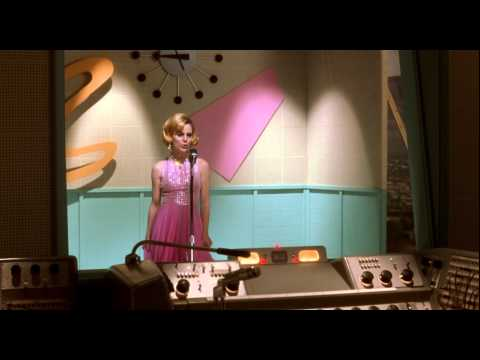 Mulholland Drive - I've Told Every Little Star