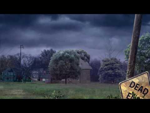 Gorillaz - Ascension (Official Audio)