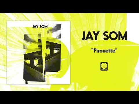Jay Som - Pirouette [OFFICIAL AUDIO]